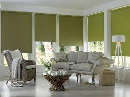 impact blinds hull curtains u0026 soft furnishings