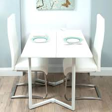 foldable dining table and chairs collapsible dining room tables decolonialfoodforthought com