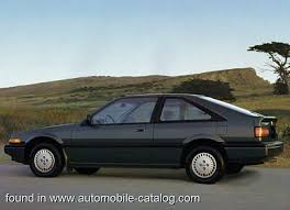1987 honda accord lxi hatchback 1987 honda accord reviews msrp ratings with amazing images