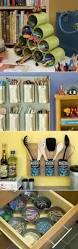 17 formas innovadoras para reciclar y decorar latas decorating