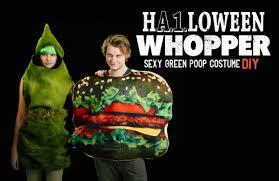 Black Ops Halloween Costume Millennial Male U203a Adam Riff