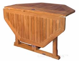Patio Furniture West Palm Beach Fl Teak Furniture Teak Patio Furniture Suppliers To Miami Jupiter
