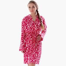 robe de chambre polaire femme grande taille peignoir maison robe femmes robe d hiver à manches longues en