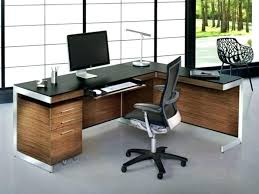 l shaped desk with hutch ikea cheap l shaped computer desk medium size of office computer desk