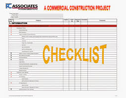 100 home building design checklist self sustainable green