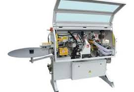 woodworking machinery adelaide woodworking machinery south