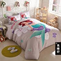 Cheap Kids Bedding Sets For Girls by Kids Quilt Sets For Girls Price Comparison Buy Cheapest Kids