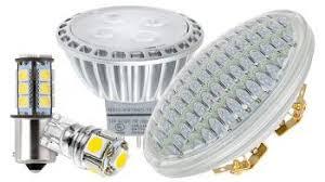 Led Replacement Bulbs For Low Voltage Landscape Lights by Led Landscape Lighting Super Bright Leds