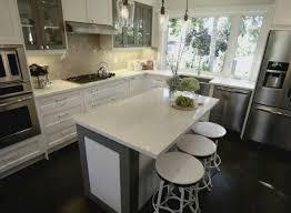 property brothers kitchen designs season 4 episode 20 sarah andrew property brothers kitchen