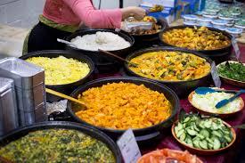 le marché de la cuisine les marchés du monde marché de rungis