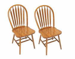 Oak Dining Chairs EBay - Dining room chairs oak