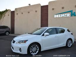 lexus ct200h monthly payment 2012 lexus ct 200h hybrid extra clean fresh trade in
