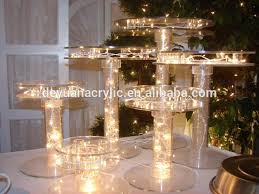 acrylic cake stands acrylic cake stand acrylic cake stand suppliers and manufacturers