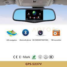 lexus is aftermarket navigation head unit navigation system lexus navigation system lexus suppliers and