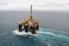 shell todd confirm option well for kan tan iv frigstad offshore
