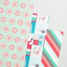 decorative wrapping paper wrapping paper gift wrap rolls world market