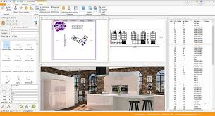 bathroom design software kitchen bathroom design software gingembre co