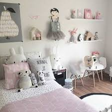 chambre bébé romantique impressionnant idee deco chambre bebe fille photo collection et
