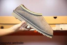 ugg boots for sale in nz ugg australia nz ugg australia nz unisex ugg 5955 ugg discount