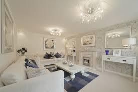 show home living room ideas centerfieldbar com