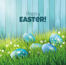 easter grass in bulk 10x10ft green grass turquoise wooden wall eggs happy easter day