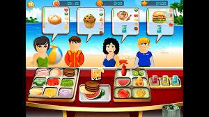 jeux de cuisine cooking jeux de cuisine pour les fille applications android sur play