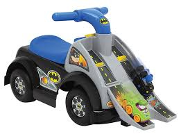 batman car toy batman toys for babies give them their first taste of superheroes