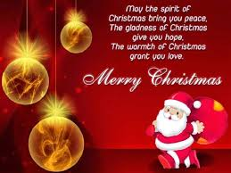 106 best christmas images images on pinterest picture cards
