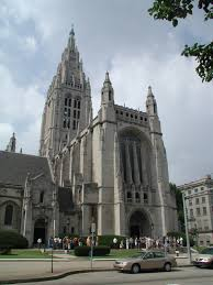 cathedral of hope pittsburgh wikipedia