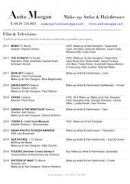 curriculum vitae template for teachers australia movie cover letter sle artist resume sle artist curriculum vitae