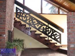 best wall railings designs fencingwall mounted railings ajlh 1000