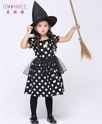 Kids Cheetah Halloween Costume Cheap Kids Anime Costumes Aliexpress Alibaba Group