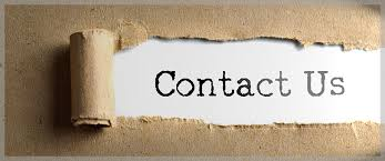 Contact Contact Us Png