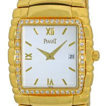 piaget tanagra piaget tanagra yellow gold all prices for piaget tanagra yellow