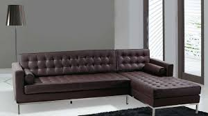 Modern Sofas Design by Modern Couches For Small Spaces Youtube