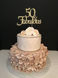 number cake topper any number gold glitter 50th birthday cake topper 50 and
