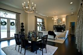 dining room ideas traditional traditional dining room design ideas traditional dining room
