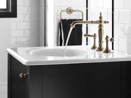 Gray Vanity Top Vanity Buying Guide Bathroom Kohler
