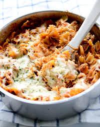 recipes with pasta lasagna pasta recipe diaries