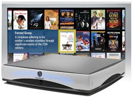 home theater server hdtv and home theater podcast news press release kaleidescape