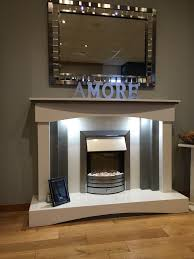 marble fireplaces for sale elb fireplaces