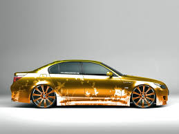 golden cars wallpaper cool gold cars wallpapers 1600x1000 1835 6 kb