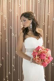 Wedding Backdrop Trends 44 Best Wedding Backdrop Ideas Images On Pinterest Marriage