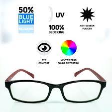 blue light prescription glasses blue light blocking prescription glasses blue light blocking