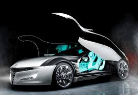bugatti concept gangloff such cool car right i come on if you dont think it is cool you u0027ve