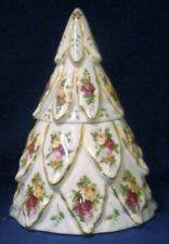 184 best collection royal albert country roses images on