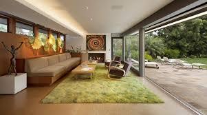 the case study houses program richard neutra u0027s bailey house