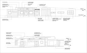 free architectural design 15 free architectural drawings ideas free premium templates