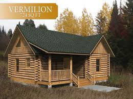 log cabin kits floor plans lake homes cabins and log homes