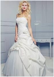 tati mariage lyon magasin robe de mariée lyon tati meilleure source d inspiration